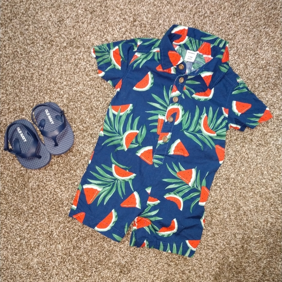Old Navy Other - Outfit